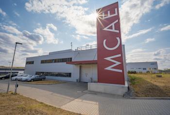 MCAE (5)